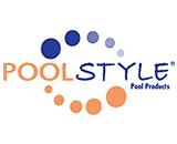 Pool Style Logo